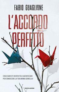 guaglione-195x300